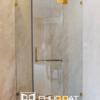 Báo giá cabin phòng tắm kính, cabin tắm kính cường lực giá rẻ 2021