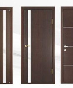 Báo giá cửa gỗ nhựa Composite Kingwood uy tín giá rẻ trên toàn quốc