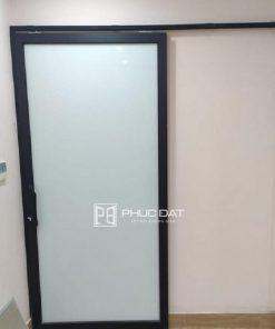 Xem 39+ Mẫu cửa nhôm nhà vệ sinh giá rẻ - Cập nhật T07/2021